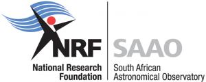 SAAO_NRF_logo