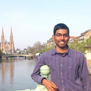 Ramasamy Venugopal_large format
