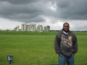 eli_stonehenge
