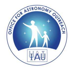 IAU_OAO