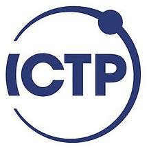 ICTP_logo2