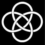 IUCAA_logo