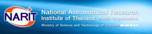 NARIT_Thailand