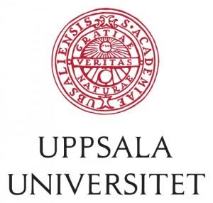 uppsala_logo