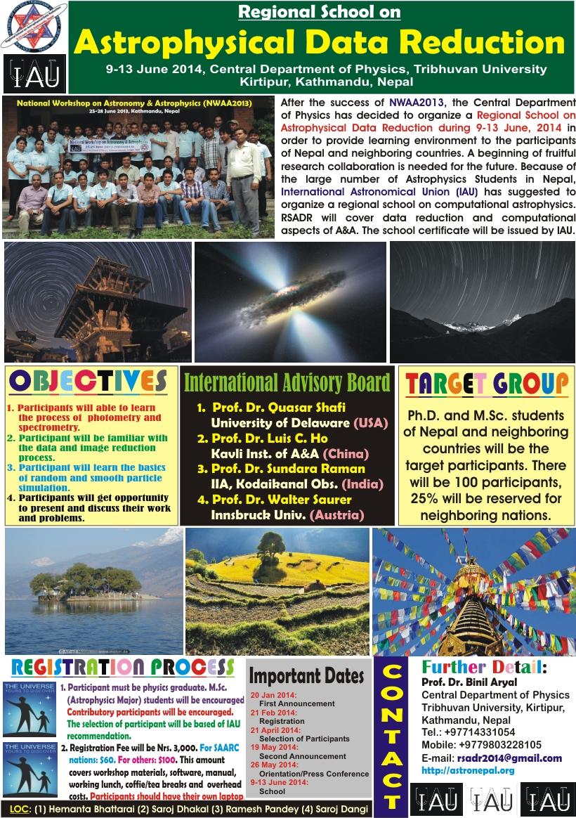 TF1A-2014-brochure_A4