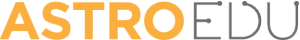 astroedu_logo