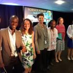 science forum 2015