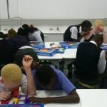science center_athlone school 4