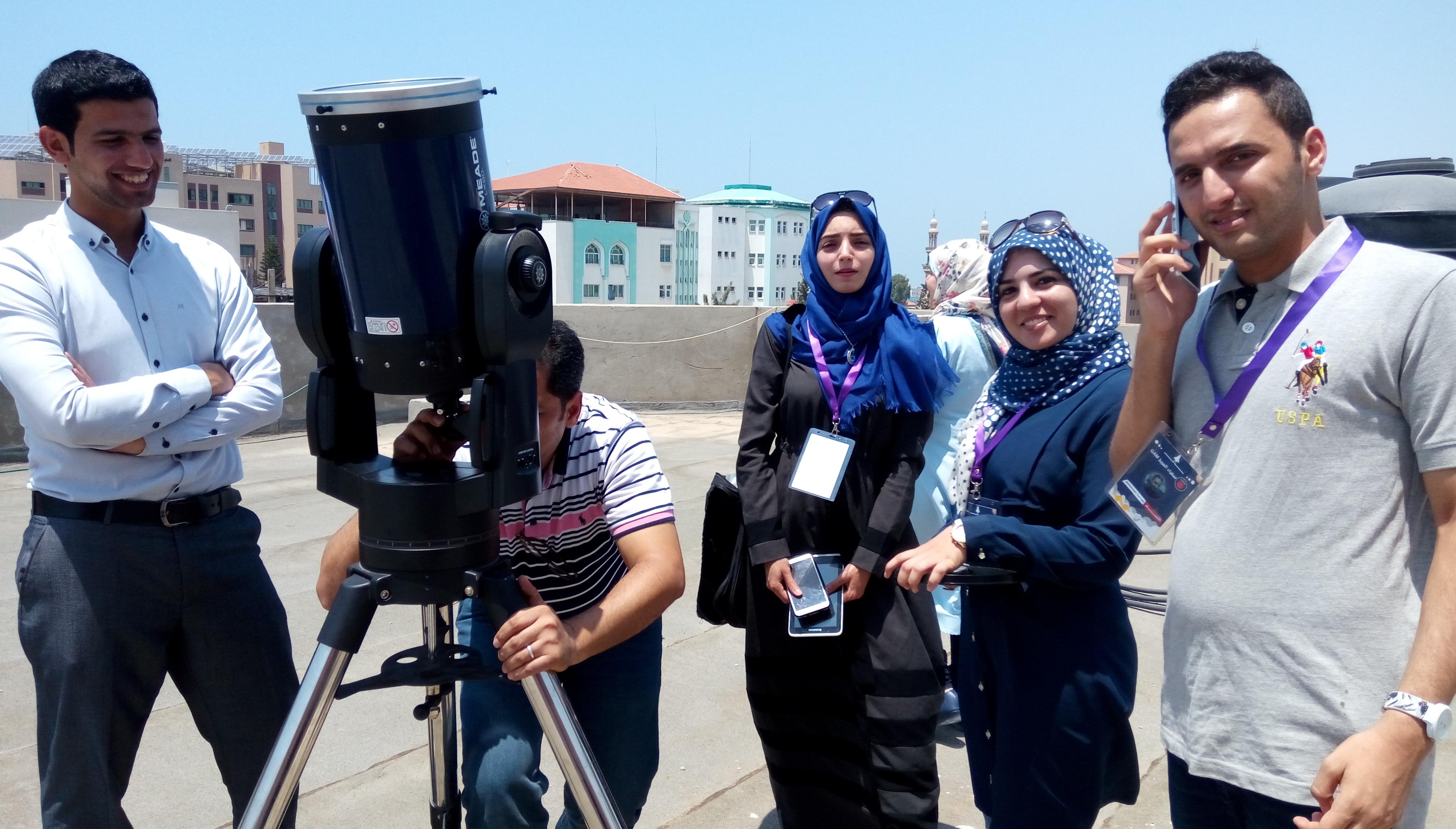 p161gam-gaza-ambassadors-of-mars