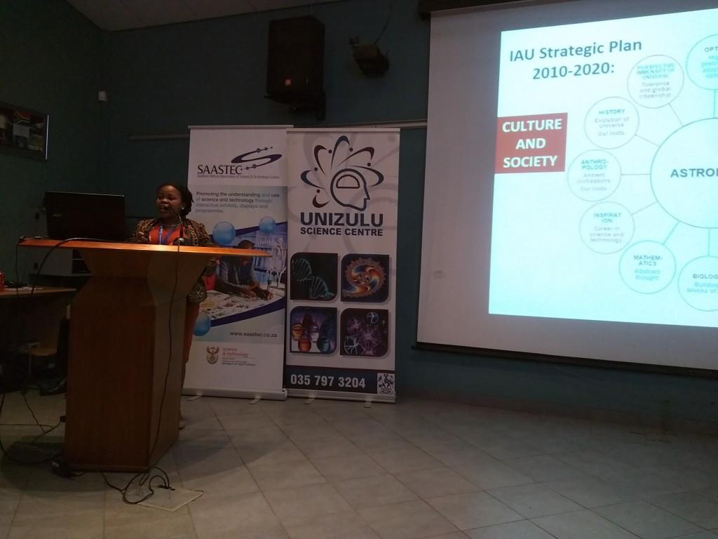 SAASTEC presentation (2)