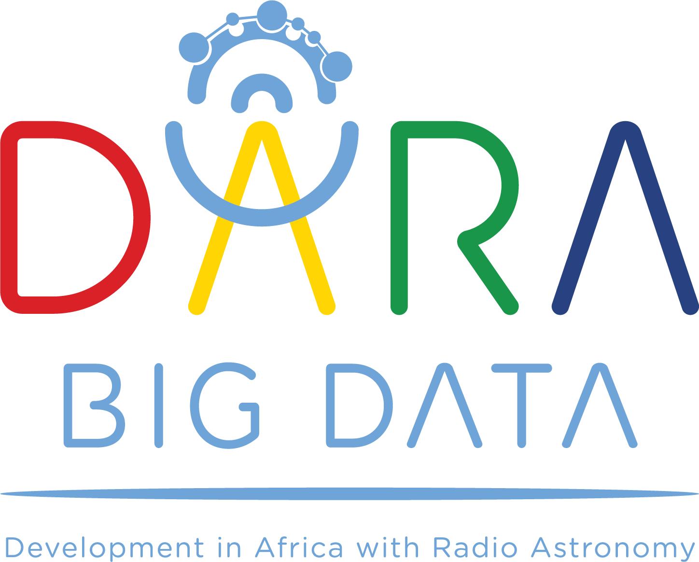 DARA BD logo