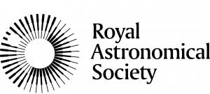 Logo of RAS